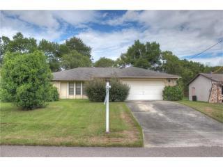 13302 Pinellas Avenue, Spring Hill FL
