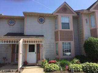 604 East Lakefront Circle, Absecon NJ