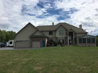 2226 North Lynn Lane, Lake Geneva WI
