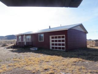 Address Not Disclosed, Sanford, CO 81151