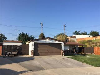 27730 Foxlane Drive, Canyon Country CA