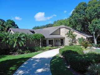 505 Riverside Cove Place, Indialantic FL