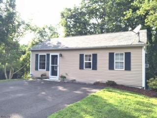 1188 State Route 94, Blairstown NJ