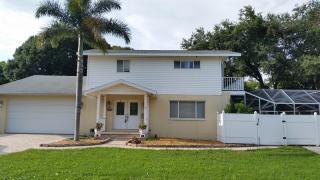 10513 86th Avenue, Seminole FL