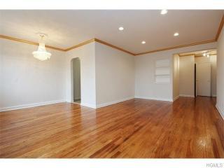 55 Ehrbar Avenue #3N, Mount Vernon NY
