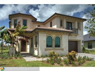 11380 Horizon Road, Parkland FL