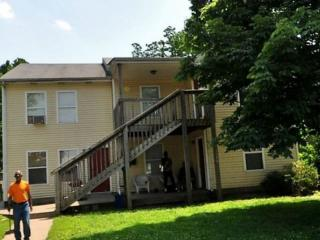 1339 S 28th St, Louisville, KY 40211