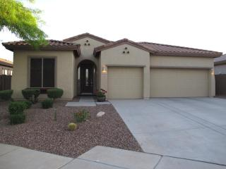 29916 N 128th Ave, Peoria, AZ 85383