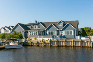 1301 Exeter Place, Lanoka Harbor NJ