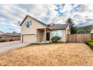 3305 5th Street, Columbia City OR