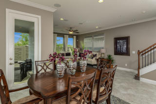 Thornbrooke at Towne Center - Townhomes by Taylor Morrison