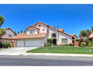 13470 Northstar Avenue, Victorville CA