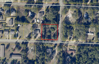 Lot 43-48 Shortwell Avenue, Crestview FL