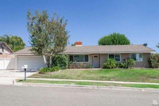3350 Corpus Christi Street, Simi Valley CA