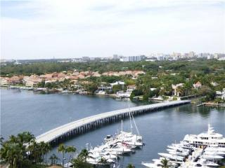 2 Grove Isle Drive #B1704, Miami FL