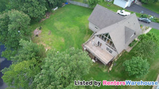 18696 Queen Cir NW, Elk River, MN 55330