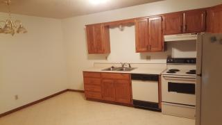 115 W 1st St, Saint George, KS 66535