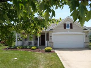 10306 Honeysuckle Ln, Broadview Heights, OH