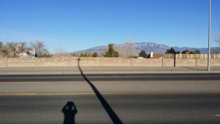 Unser Between 5th 2nd St Se Boulevard, Rio Rancho NM