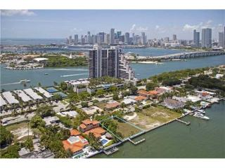 1061 North Venetian Drive, Miami Beach FL