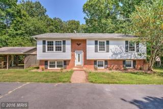 20 River Ridge Lane, Fredericksburg VA