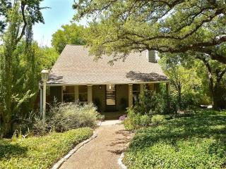1800 Alta Vista Avenue, Austin TX