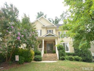 2006 Dunforest Court, Raleigh NC