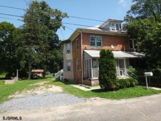 24 Atlantic Avenue, Egg Harbor Township NJ
