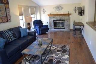 238 Big Horn Dr, Estes Park, CO 80517