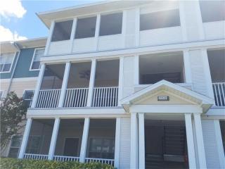 4802 51st Street West #1715, Bradenton FL
