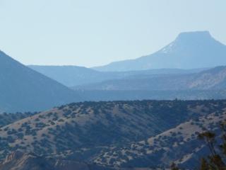 LOT 21 21 Vista De Pedernal, Abiquiu NM