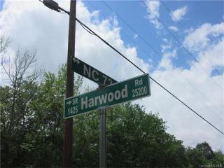 Nc Highway 73 Highway, Albemarle NC