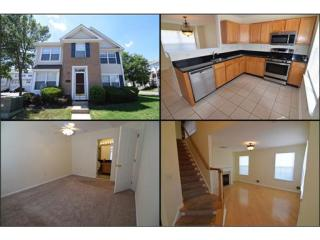 10 Puchala Dr, Parlin, NJ 08859