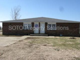 18 Heathercrest St #2, Sikeston, MO 63801