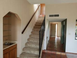 133 Star Spirit Rd, Santa Teresa, NM 88008