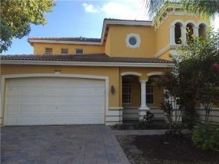 8824 Southwest 206th Lane, Cutler Bay FL