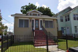2538 General Pershing Street, New Orleans LA