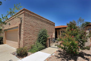 41 East Inverness Drive, Oro Valley AZ
