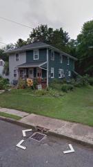 123 Mill St, Manheim, PA 17545