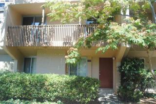 1123 Via Alamosa, Alameda CA