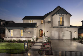 TERRA MIA at Mission Ranch by Dividend Homes