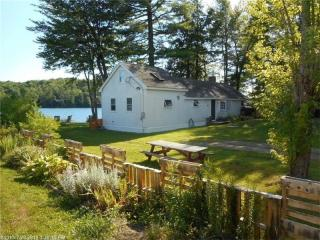 131 North Shore Road, Plymouth ME