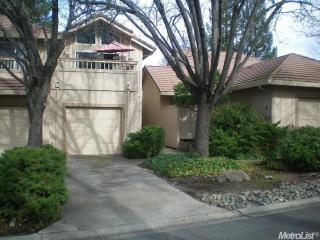 8215 Fox Meadow Place, Citrus Heights CA