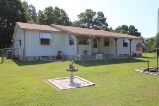 299 Elm Road, Gilmer TX