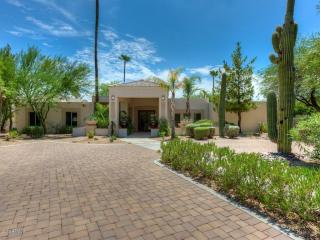 5625 E Horseshoe Rd, Paradise Valley, AZ 85253