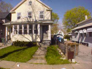 9 Immel St #95 UP, Rochester, NY 14606