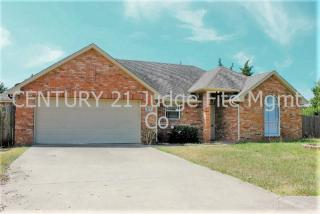 438 Sorrel Ln, Red Oak, TX 75154