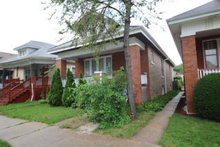 6536 South Mozart Street, Chicago IL