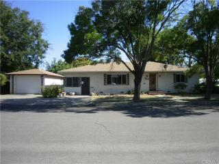 444 W Willow Street, Willows CA