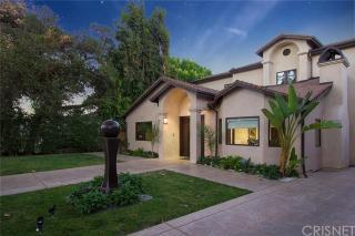 4816 Sylmar Avenue, Sherman Oaks CA